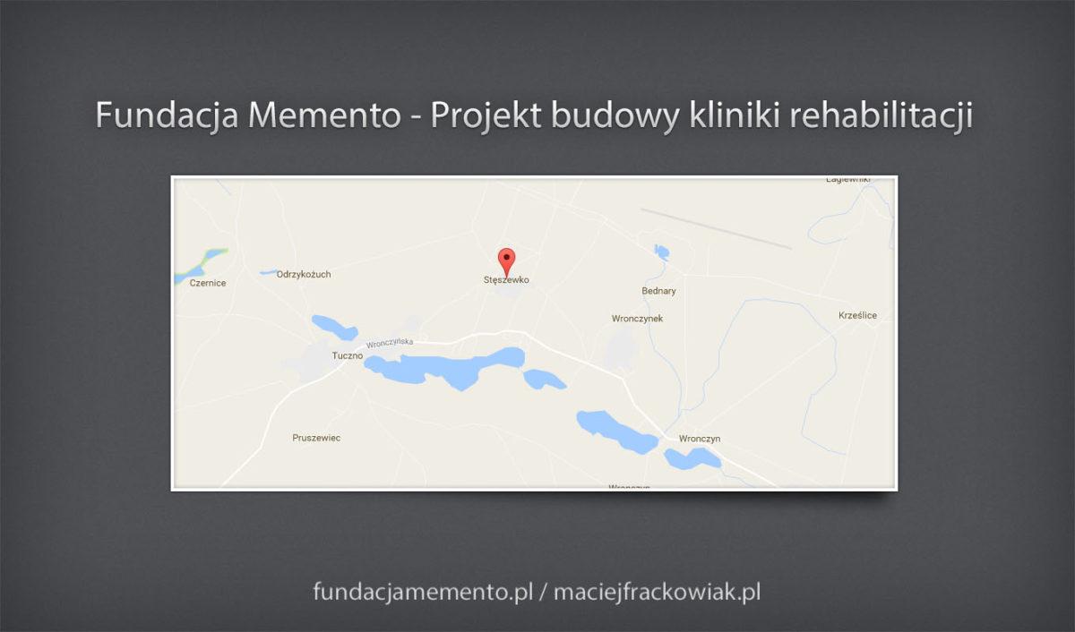 Fundacja Memento