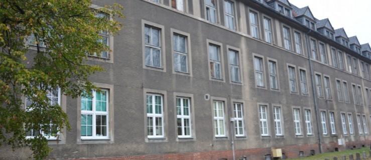 Formalne porozumienie w sprawie przejęcia budynku na realizację projektu Kliniki
