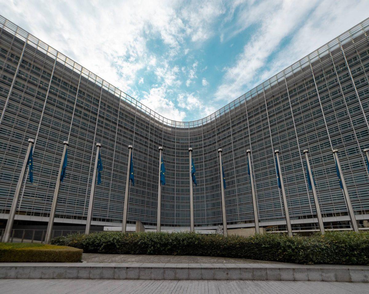 """""""Walka"""" o fundusze unijne"""